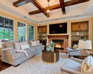 8653 Herrington Way, Rancho Bernardo/4S Ranch/Santaluz/Crosby Estates image