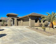 5960 S Painted Canyon, Green Valley image