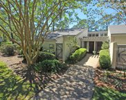 21 Calibogue Cay  Road Unit 375, Hilton Head Island image