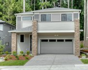 123 194th Place SW Unit 16, Bothell image