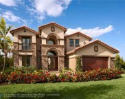 7827 Blue Sage Way, Parkland image
