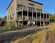 181 Widgeon Woods, Ocracoke image