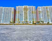 2701 S Ocean Blvd. Unit 1409, North Myrtle Beach image
