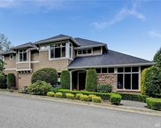 16022 SE 45th Place, Bellevue image