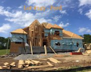 1416 Newhaven Drive, Lot#143, Brentwood image