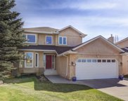 452 Sierra Morena Place Sw, Calgary image