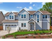 11427 SW Suzanne  PL, Tigard image