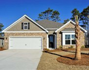 981 Bronwyn Circle, North Myrtle Beach image