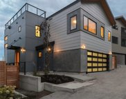 3225 SW WestBridge Place, Seattle image