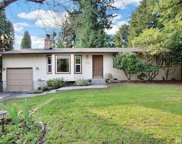 1702 171st Place SE, Bothell image