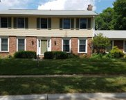 14425 Tealcrest, Chesterfield image