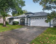 1216 Rolling Meadows, Rockledge image