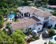 18735 Bernardo Trails, Rancho Bernardo/Sabre Springs/Carmel Mt Ranch image