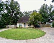 9222 Idlewild  Drive, Charlotte image