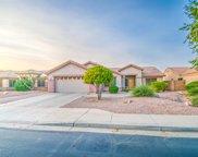 8542 E Onza Avenue, Mesa image