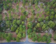 28 Camp Eight Road, Bluffton image