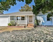 2800 Pacheco St, Concord image