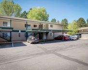 3200 S Litzler Drive Unit 24-245, Flagstaff image