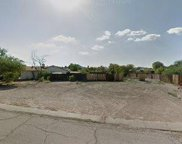 1574 W Calle Guadalajara, Tucson image