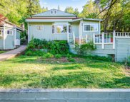 9410 Westside Road, Forestville image