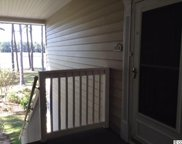 3107 Sweetwater Blvd Unit 3107, Murrells Inlet image