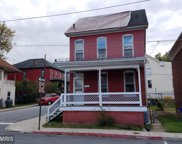 428 MITCHELL AVENUE, Hagerstown image
