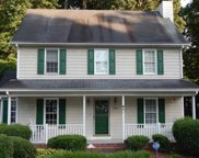 5200 Baywood Forest Drive, Knightdale image