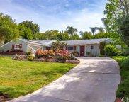 9546     El Venado Drive, Whittier image
