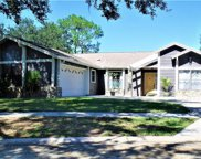 1329 Buccaneer Court, Winter Park image