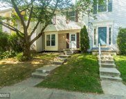 3230 ST FLORENCE TERRACE, Olney image