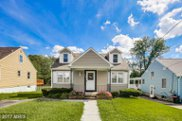 1739 WYCLIFFE AVENUE, Baltimore image