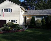 1810 Chaladay Ln, East Meadow image