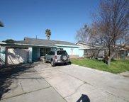 2021  Ernest Way, Sacramento image