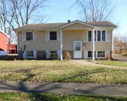 1033 North Wood Street, Griffith image