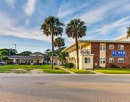 4000 S Ocean Blvd. Unit 7, North Myrtle Beach image