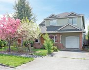 802 4th Ave SW, Puyallup image