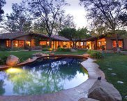 10900 CREEK Road, Ojai image
