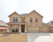 4325 Aldridge Lane, Fort Worth image