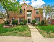 3816 N Pine Valley Drive, Plano image