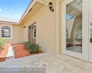 645 Enfield Ct, Delray Beach image