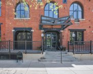 1720 Wynkoop Street Unit 203, Denver image