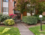 7318 N Skyview Place Unit #D301, Tacoma image
