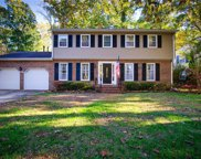 329 Dominion Drive, Newport News Midtown West image