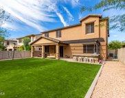 4311 W Diburgo Drive, Phoenix image