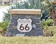 14630     Foothill Boulevard, Fontana image
