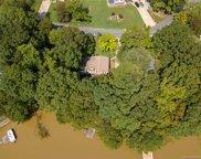 610 Edgewater  Drive, Belmont image