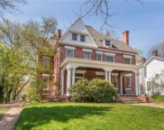 244 Thorn St, Sewickley image