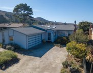 724 Bradford Way, Pacifica image
