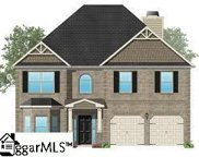 304 Stone Leigh Road Unit Lot 45, Simpsonville image