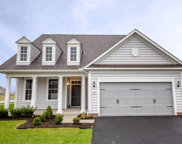7839 Eastcross Drive, New Albany image